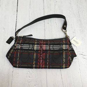 Small Coach Handbag NWT